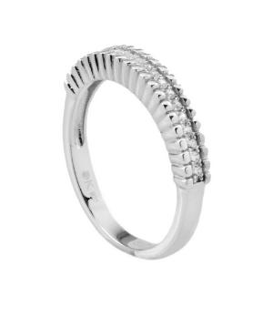 anillos de compromiso para mujer